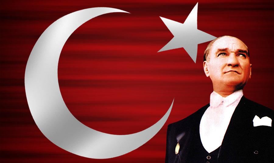 Atatürk'ün Gençliğe Hitabesinin Günümüz Türkçesine Uyarlanmış Hali