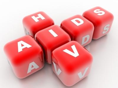 1 Aralık Dünya AIDS Gününe Dair Tahlil.com Yazıları