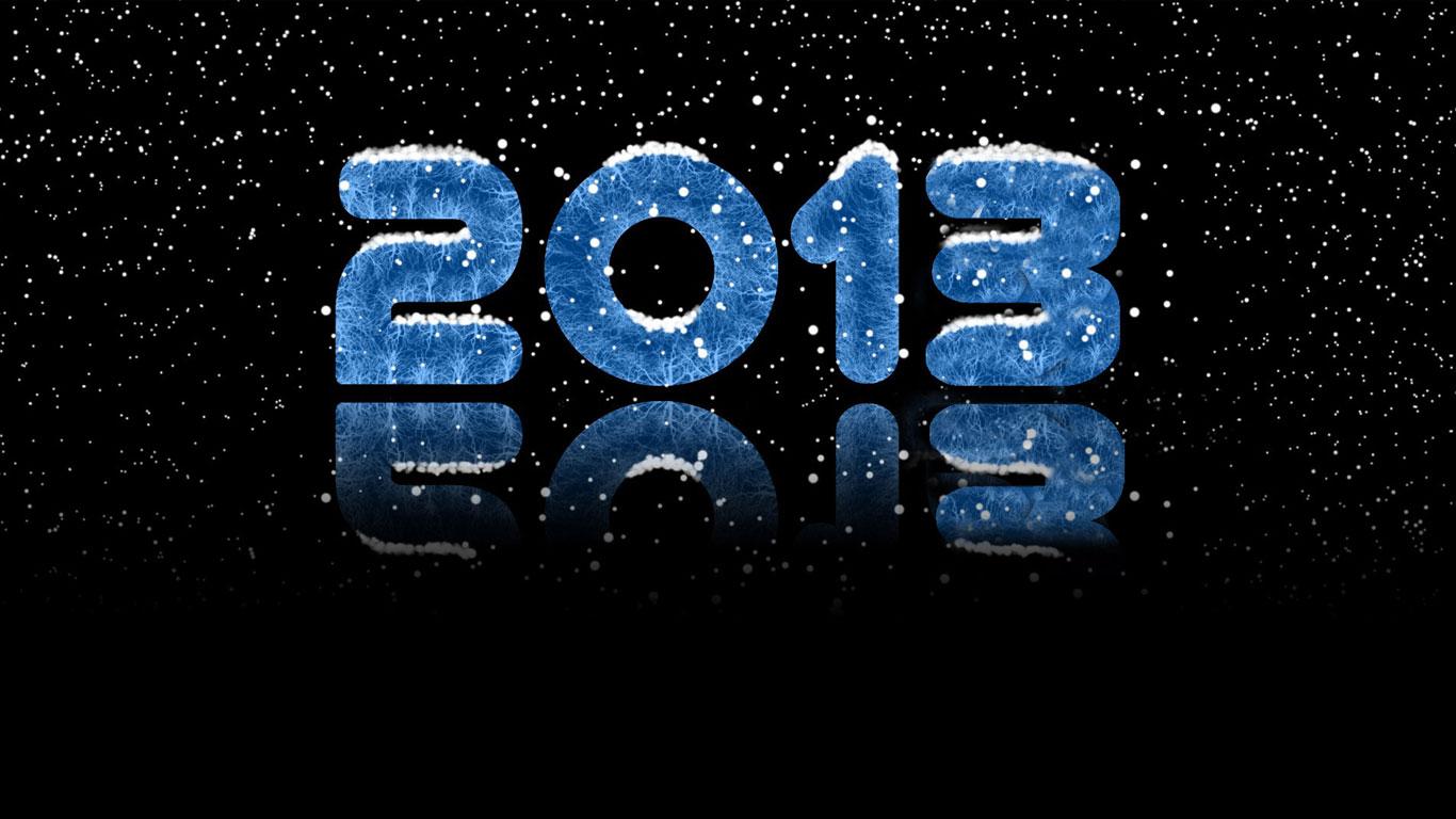 Yeni Yılın Verimli Olması İçin Öneriler