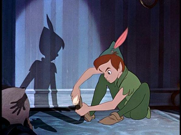 Peter Pan Sendromu Nedir?