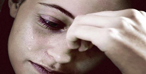 Kanser Çocuk ve Ergen Psikolojisini Nasıl Etkiliyor?