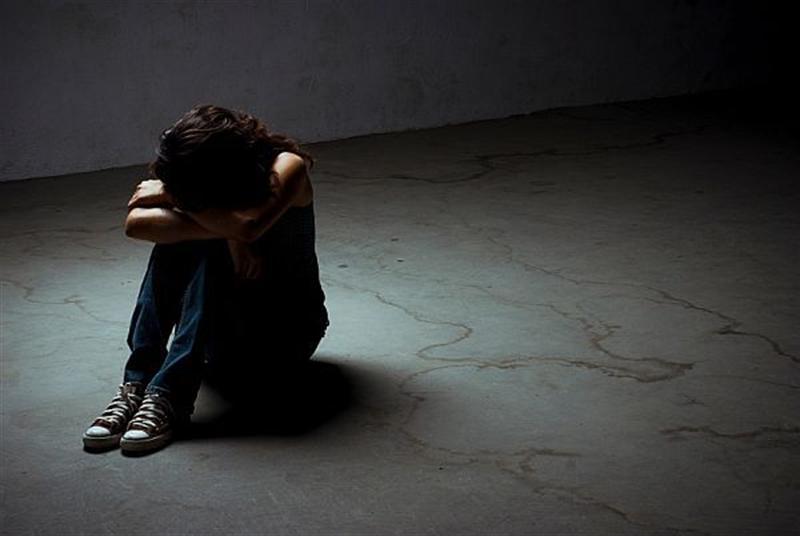 Depresyondayken Sosyal Hayattan Kopmayın!