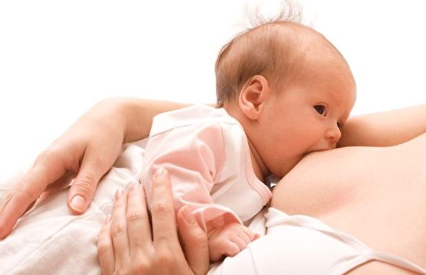 Hangi Bebekler Kesinlikle Anne Sütüyle Beslenmeliler?