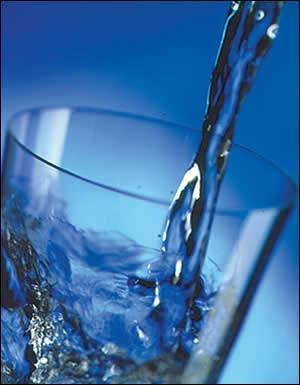 Suyu Çok Tüketmemiz İçin 10 Önemli Neden