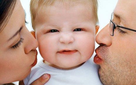 Anne-Baba Olmadan Önce Psikolojik Olarak Hazırlanın.