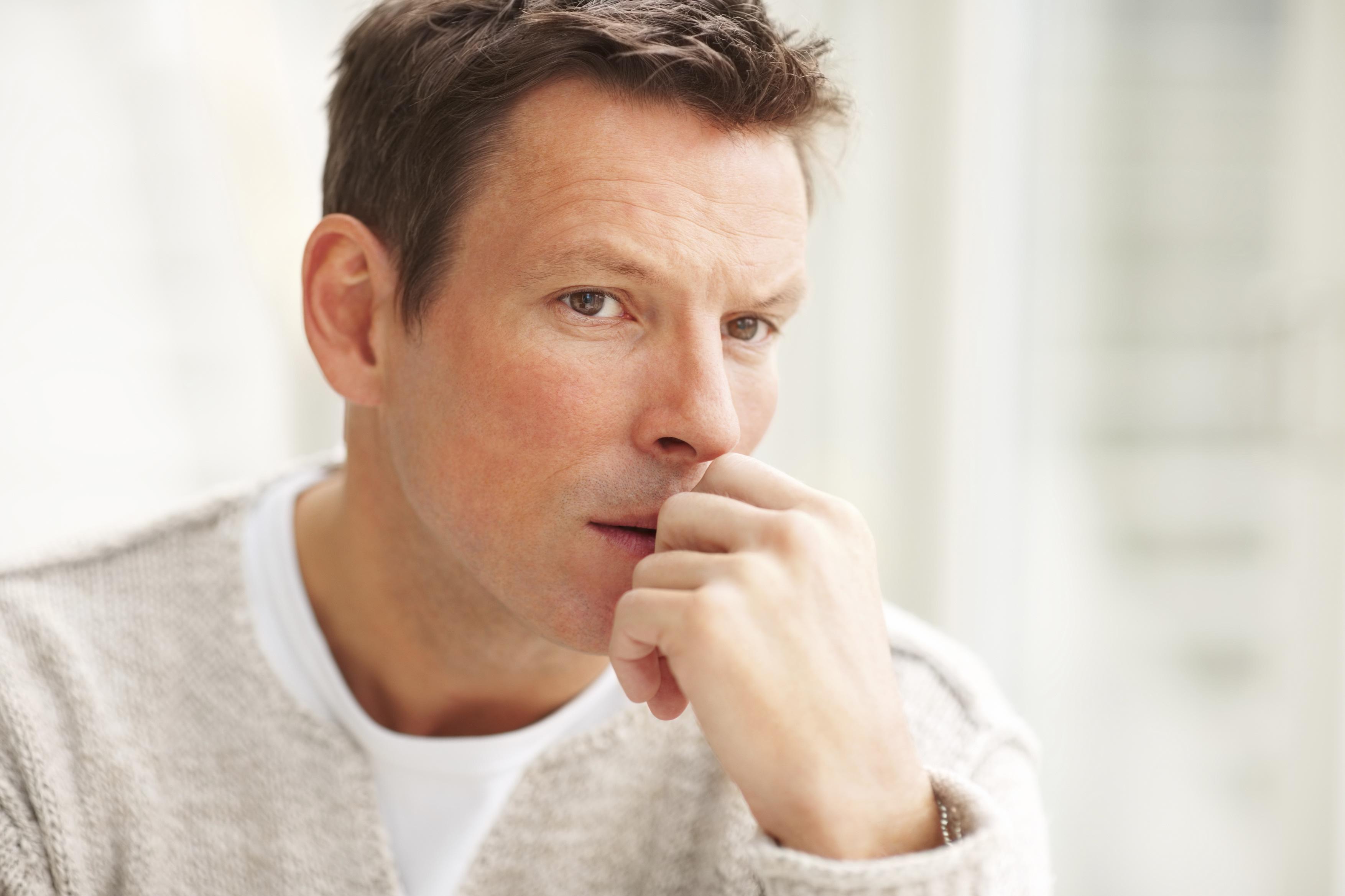 Prostat Nedir? Prostat Kanseri Belirtileri Nelerdir?