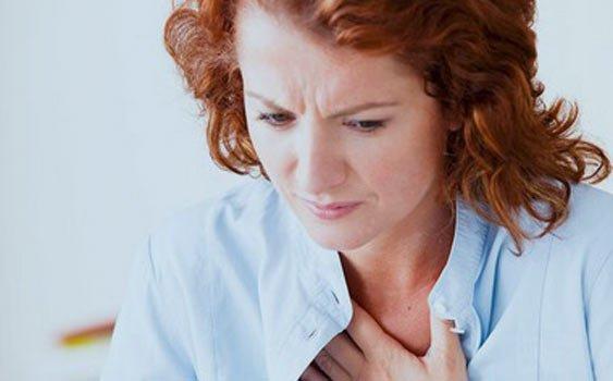Kalp Romatizması Nedir?