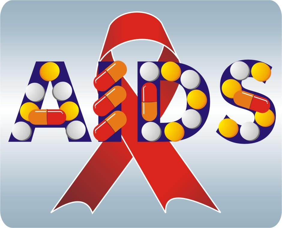 HIV Enfeksiyonu (AİDS) Tanısı Nasıl Koyulur?