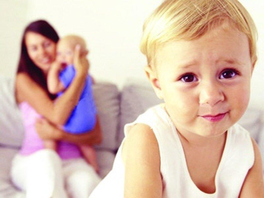 Kardeş Kıskançlığını Önlemek İçin Neler Yapılmalı?