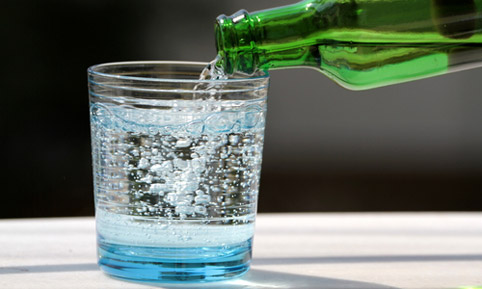 Aşırı Soda Tüketimi Tansiyonu Yükseltebilir.
