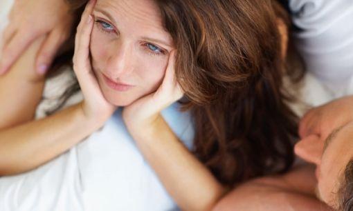 Hiperaldosteronizm veya Conn Sendromu Nedir?