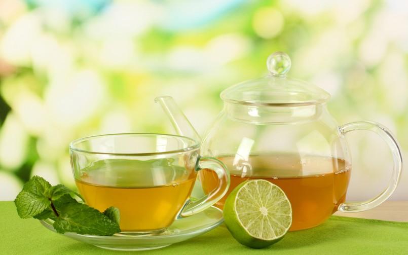 Zayıflama Çayları Bağımlılık Yapıyor