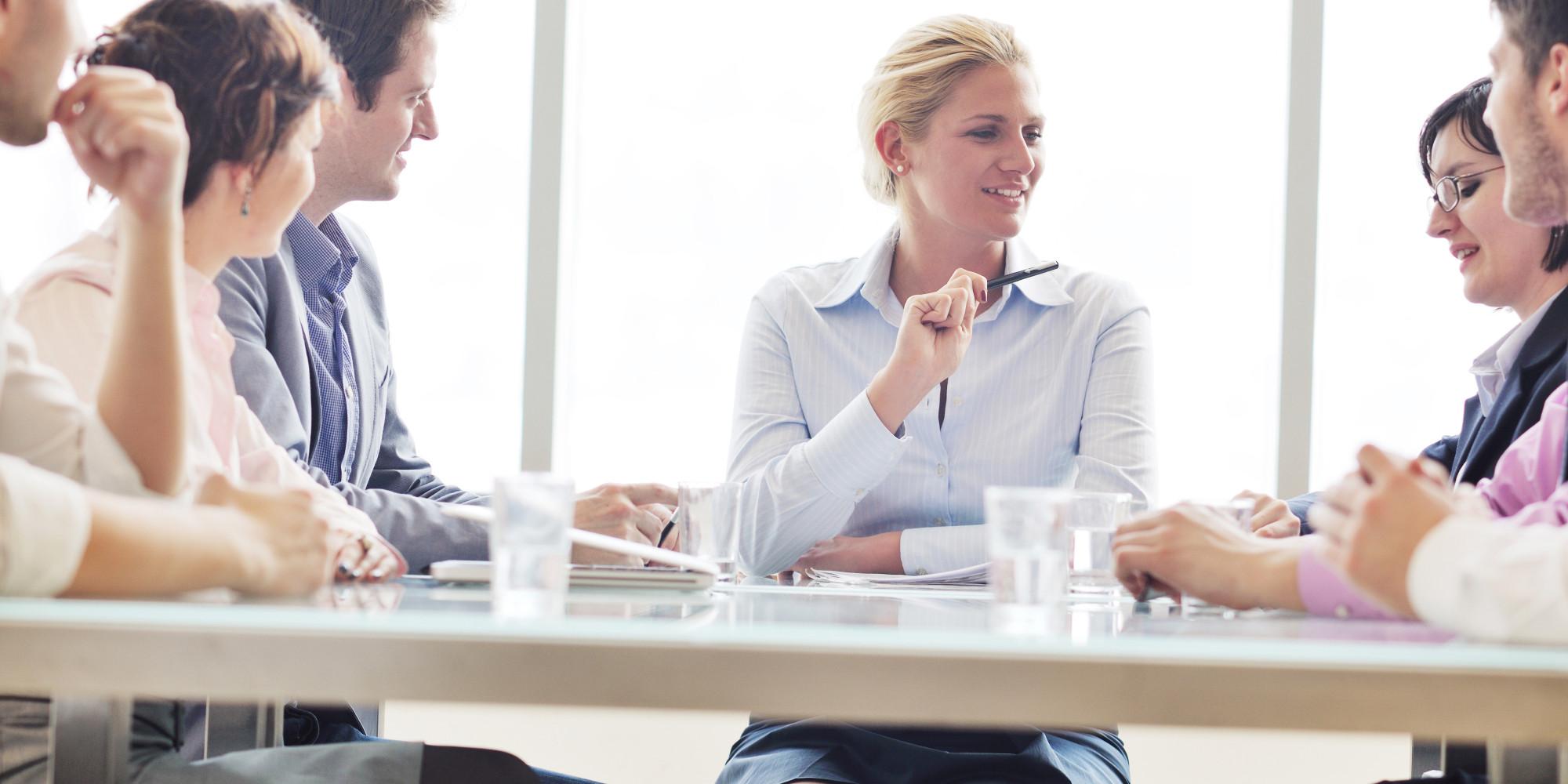Planlı Çalışmanın Sırları Nelerdir?