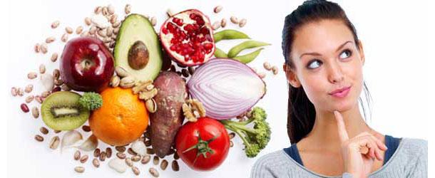 Kolesterol Neden Yükselir ?