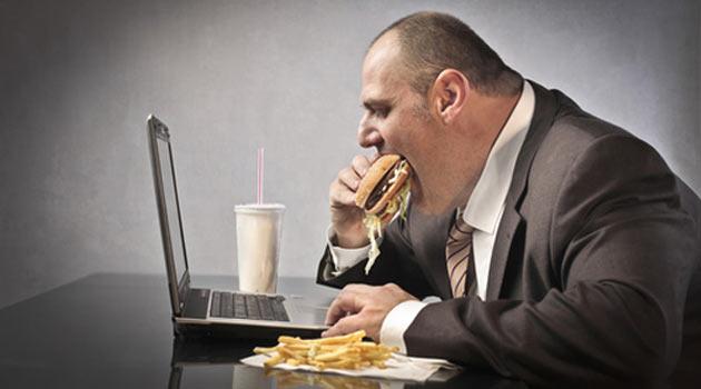 Obezite Sperm Kalitesini Düşürüyor!