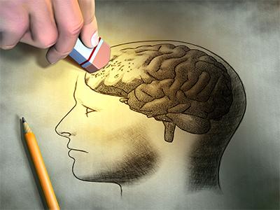Alzheimerdan Nasıl Korunabiliriz?