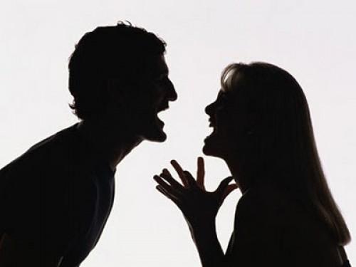 Psikolojik ve Fiziksel Şiddet Nedir?