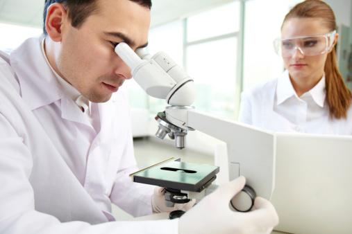 Gaitada Gizli Kan Araştırılması