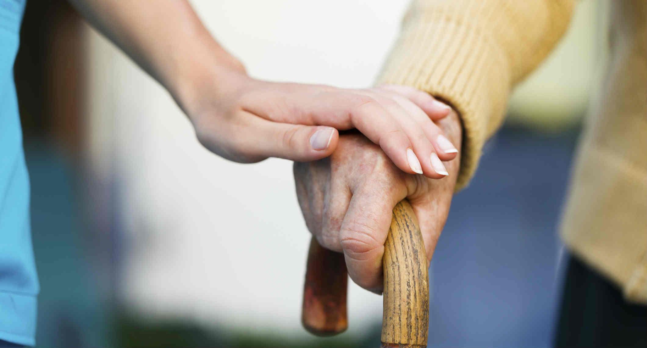 Parkinson Hastalığının Belirtileri