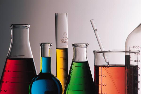 Kimyasal Maddelerin İnsan Sağlığına Zararları ve Korunma Yolları