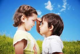 Çocukların Boyları Ne Kadar Uzar?