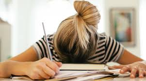 Kronik Yorgunluk Sendromu Bağırsak Florası İle İlgili Olabilir