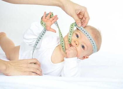 Bebeğimizin Boy Uzaması Normal mi?
