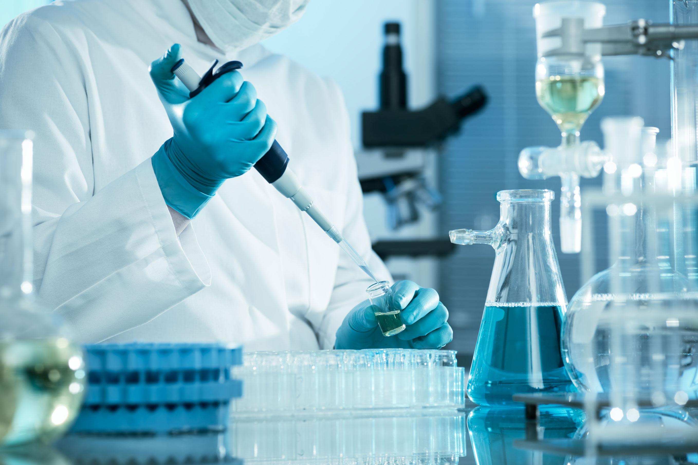 24 Sure Testi (Tüm Kromozom Analizi) Nedir?