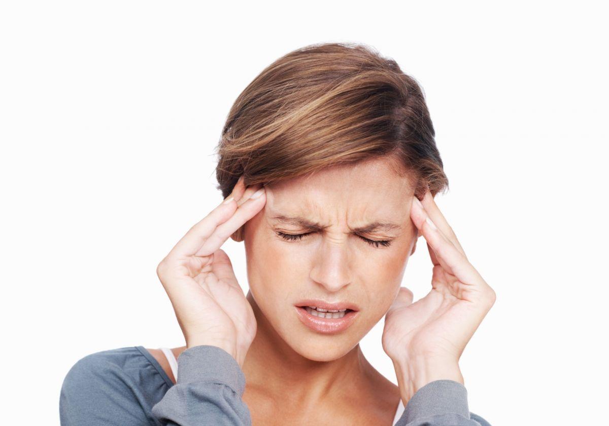 Düzenli Uyku Migreni Engelliyor