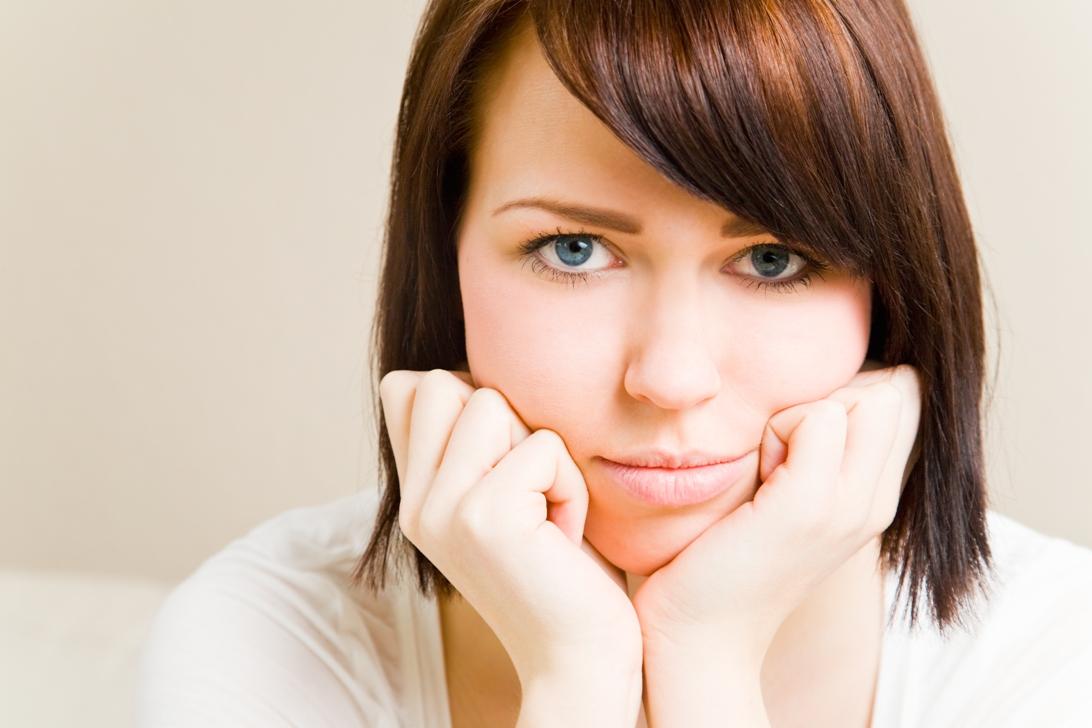 Kadında Aşırı Kıllanma Sebepleri Nelerdir?