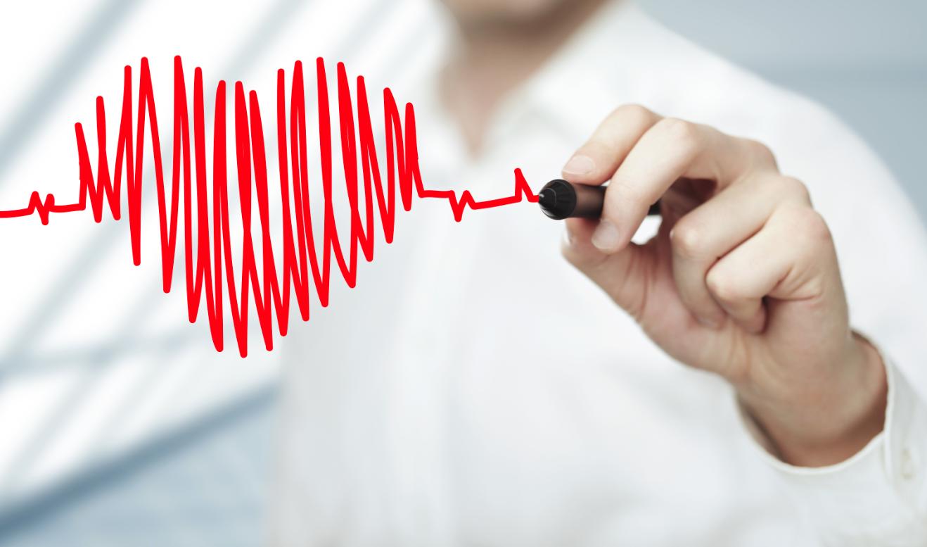 Kalp Hastalığı Sebepleri Nelerdir?
