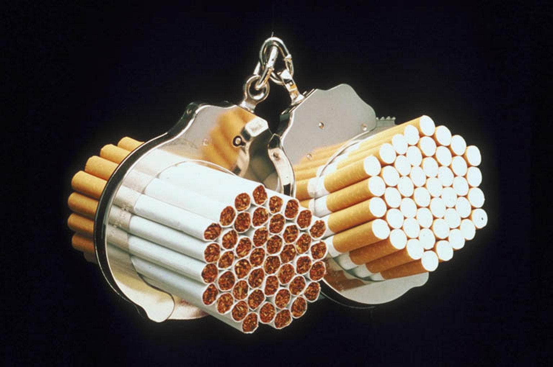 Ramazanda Kimler Sigarayı Daha Kolay Bırakır?