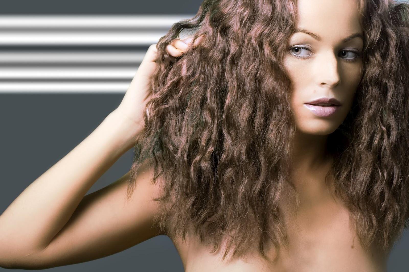 Saç Travması Nedir?