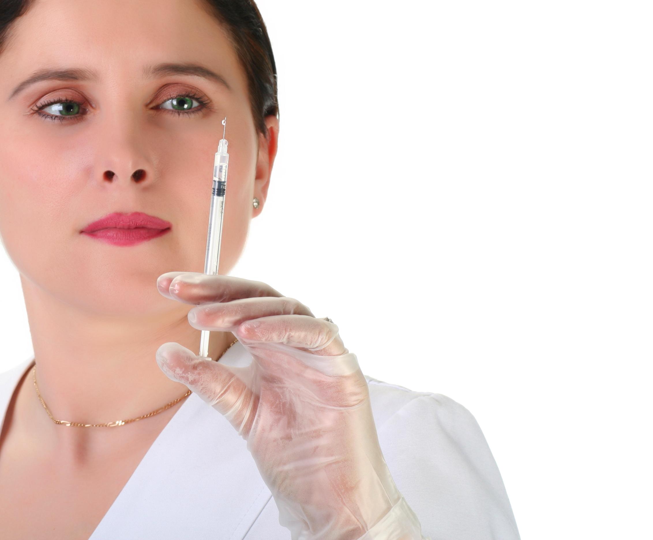 Şeker Hastalığına Karşı Aşı Geliştiriliyor
