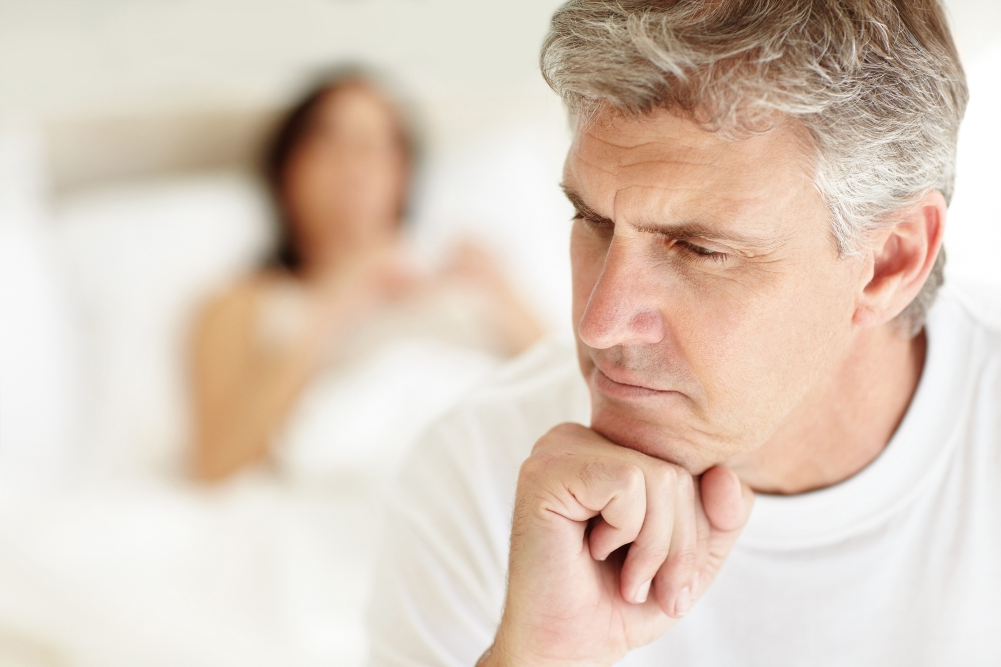 Spermatosel Nasıl Teşhis Edilir?