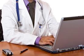 Tahlil.com Doktorları Hergün Sorularınızı Cevaplıyor