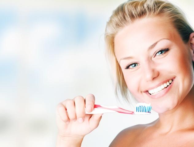 Diş Doktoruna Ne Zaman Gidilmeli?