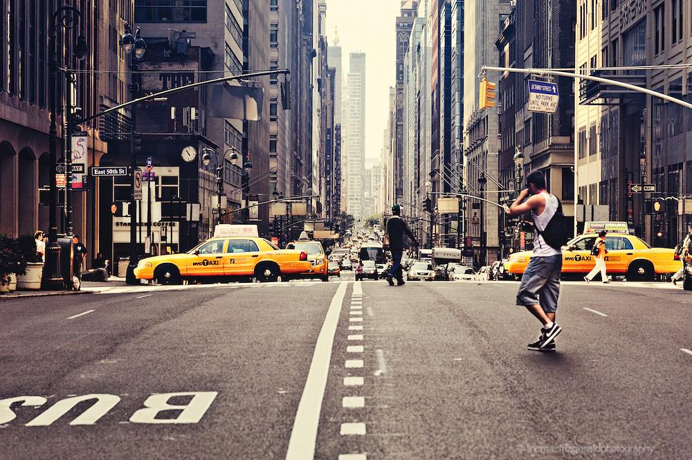 Şehir Hayatını Kolaylaştıracak Öneriler Nelerdir?