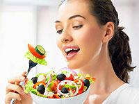 Doğal Besinlerle Güzellik Önerileri