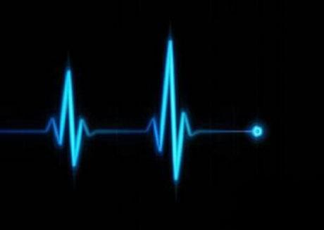 Kalp Ritim Bozukluğu (Aritmi) Nedir?