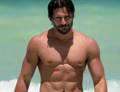 Erkeklerde hangi durumlarda testosteron testi sonucu düşük çıkar?
