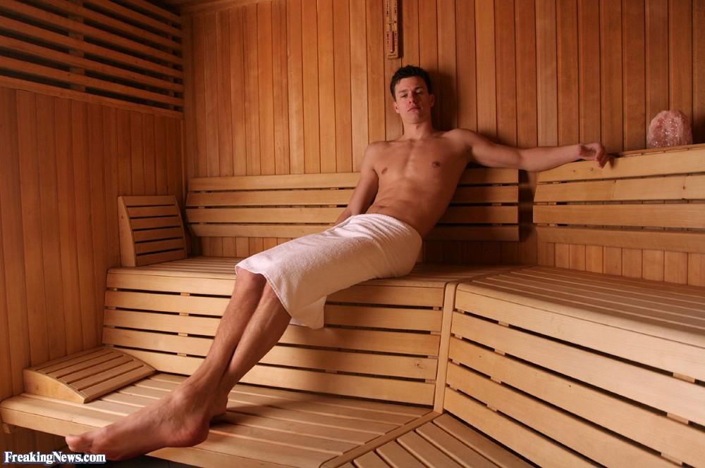 Aşırı Sıcak Ortamlar Erkeklerde Kısırlık Riskini Arttırır