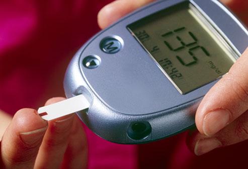 Evde Kan Şekeri Takibi Nasıl Yapılmalıdır?