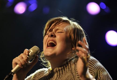 Şarkıcı Nodülü Nedir?