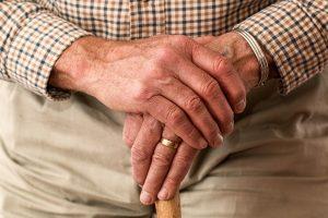 Parkinson Hastalığı Nedir?