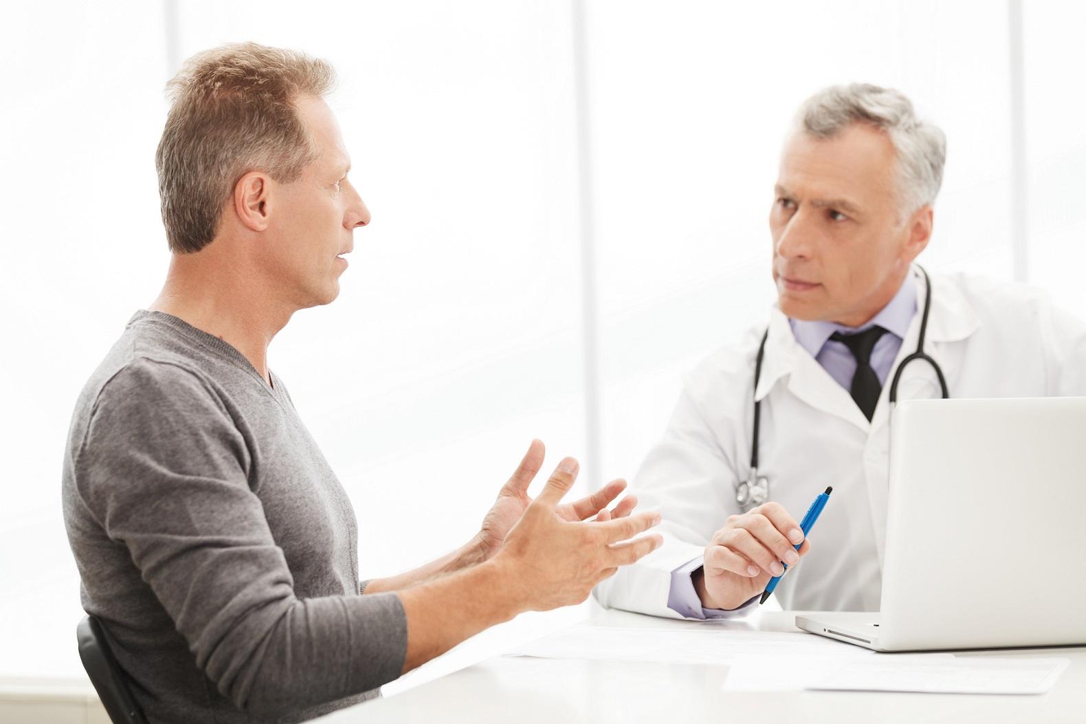 patsient-u-doktora