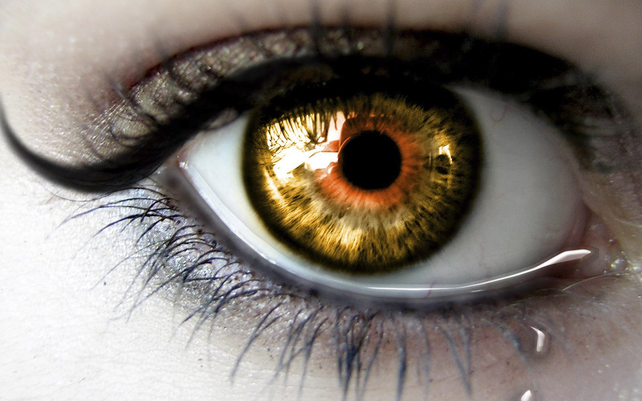 Gözde Sarı Nokta Hastalığı Nedir?