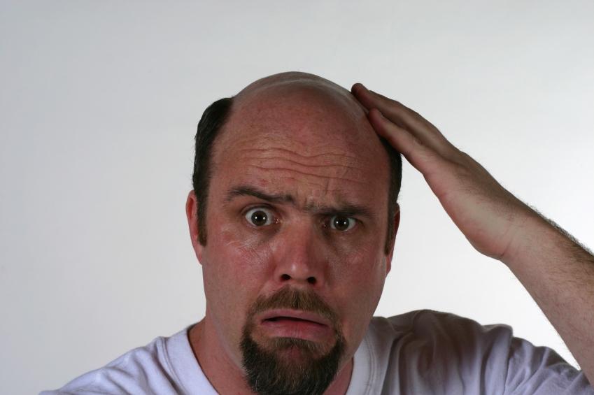 Saç Ekimi ve Saç Dökülme Nedenleri ile Teşhisi