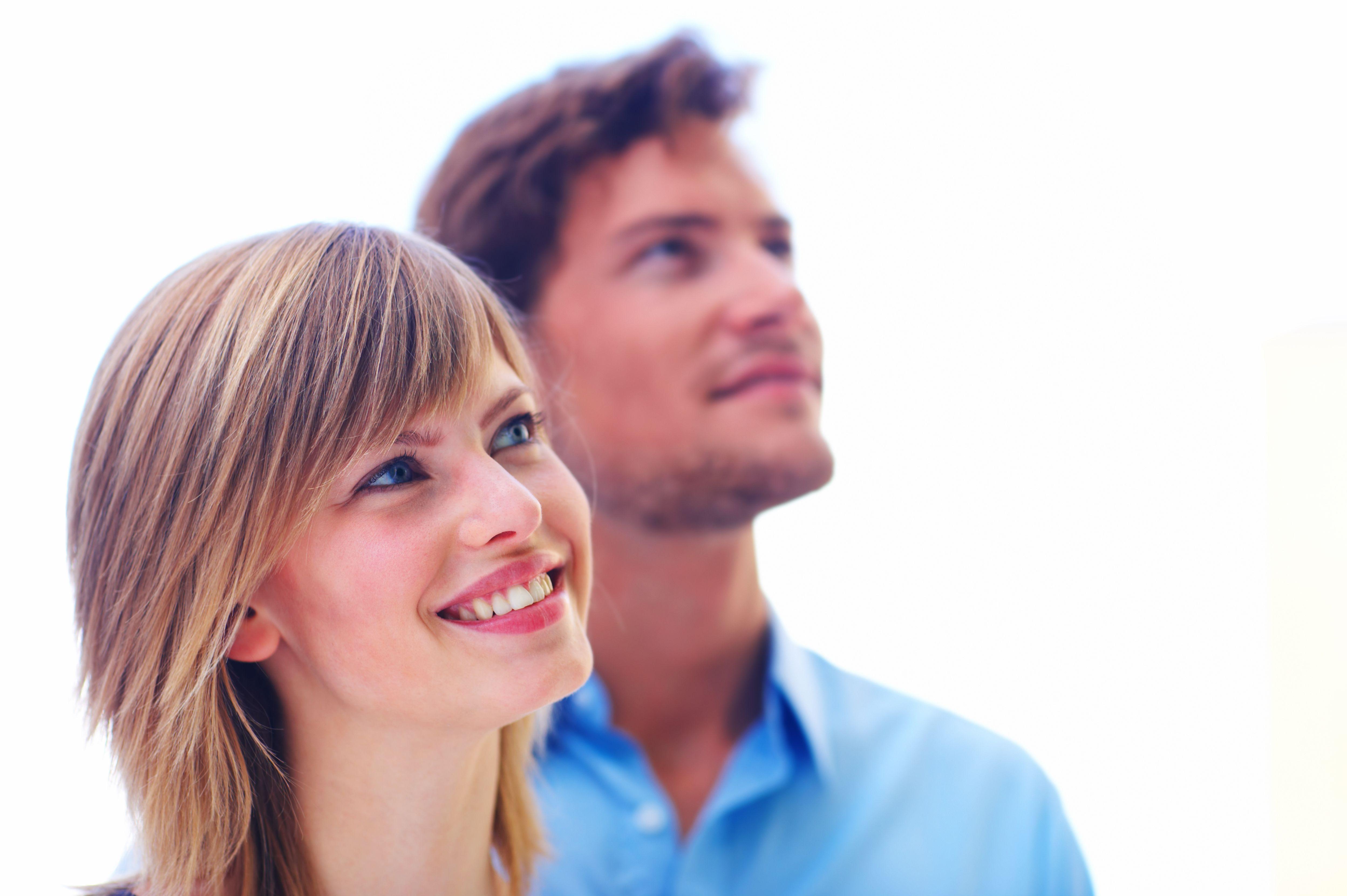Kadın ve Erkeğin Ağrı Eşikleri Farklı Olabilir