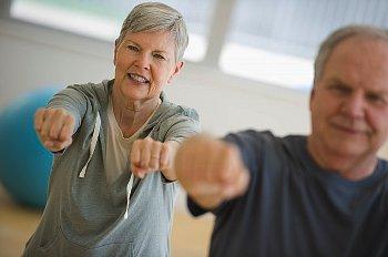 Diyabet Hastalarına Düzenli Egzersiz Öneriliyor